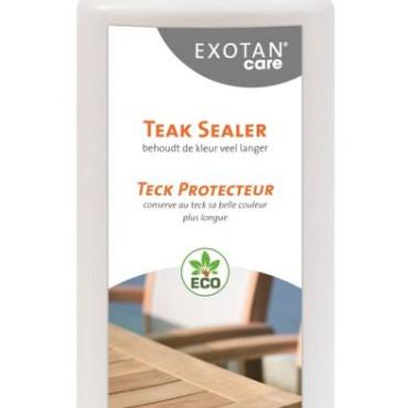 Exotan Care Teak Sealer 500ml.